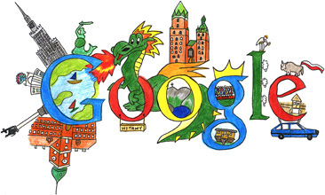 inspirational-google-logos-6