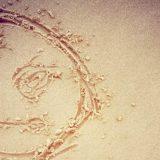 sand smile 3