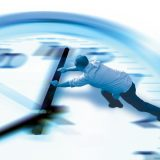 bigstockphoto_turn_back_time_10456