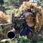 sniper_hes_an_animal