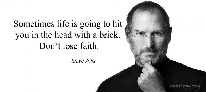 Steve-Jobs-Quotes-11