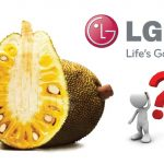 Thuộc tên mọi thứ với Mít LG