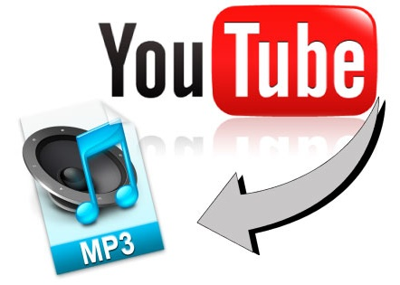 download-youtube-mp3-songs