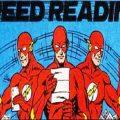3 cách đọc nhanh, hiểu sâu nhớ lâu