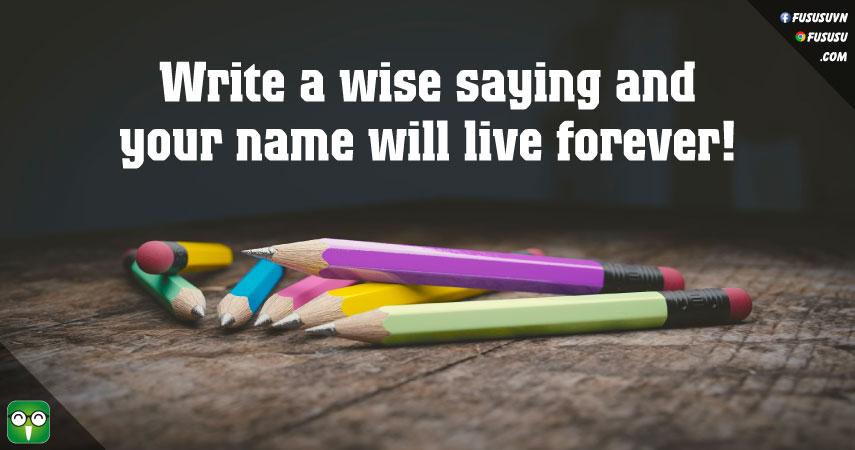 3 cách luyện viết tiếng Anh hiệu quả tại nhà
